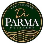 Di Parma Delivery