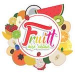 Frut Mix