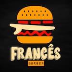 Francês Burger