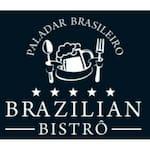 Brazilian Bistrô