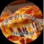 Firmino's Pizzaria