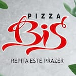 Logotipo Pizza Bis