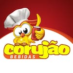 Corujão Bebidas
