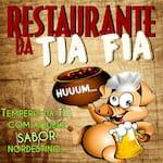 Restaurante da Tia Fia