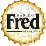 Bar do Fred