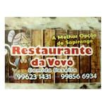 Restaurante da Vovò