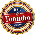 Bar do Toninho