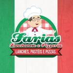 Farias Lanches e Pizzas