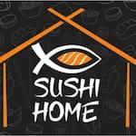 Sushi Home - Valinhos