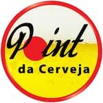 Point da Cerveja