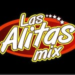Las Alitas Mix (Circunvalar)
