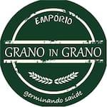Grano in Grano Vila da Serra