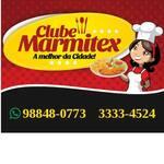 Clube Marmitex
