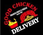Logotipo Good Chicken