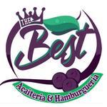 The Best Açaíteria e Hambúrgueria