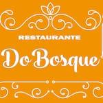 Restaurante do Bosque