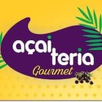 Acaiteria Gourmet
