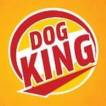 Dog King Erechim
