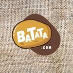 Batata.com