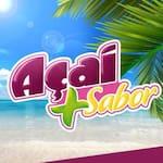 Açaí e Lanches + Sabor Araraquara