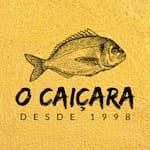 Logotipo O Caiçara