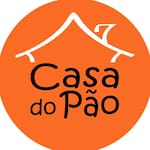 Padaria Casa do Pão Itaparica