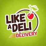 Like a Deli