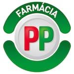 Farmácia Preço Popular - Santa Maria 468