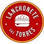 Logotipo Lanchonete das Torres