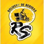 Adega Rs Delivery Bebidas
