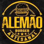 Alemão Burger - Sorocaba