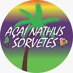 Açaí Nathus Votuporanga