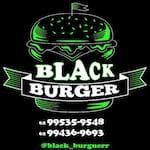 Black Burguer