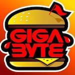 Giga Byte Lanches - Niterói