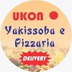 Logotipo Ukon Yakissoba