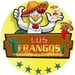 Los Frangos