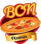Pizzeria Bcn