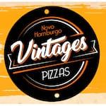 Vintages Pizzas