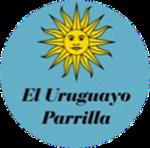 Logotipo El Uruguayo