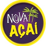Nova Açaí