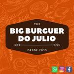 Big Burguer do Julio