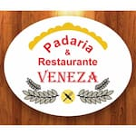 Restaurante e Padaria Veneza