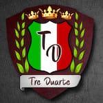 Pizzaria Tre Duarte
