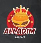 Alladim Lanches