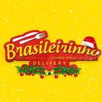 Brasileirinho Delivery - Belém