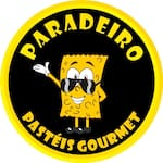 Logotipo Paradeiro Pastéis Gourmet