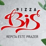 Logotipo Pizza Bis
