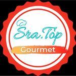 Sra. Top Gourmet