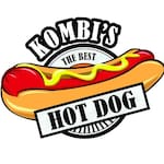 Kombis Hot Dog - Jd. Londres