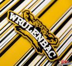 Logotipo Wrulenbac Bar e Restaurante